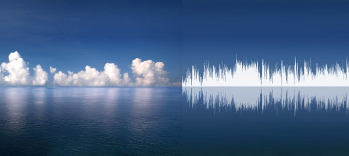 anna-marinenko-nature-sound-waves06.jpg
