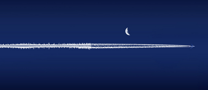 anna-marinenko-nature-sound-waves09.jpg