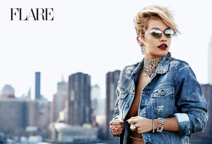 rita-ora-flare-photos2.jpg