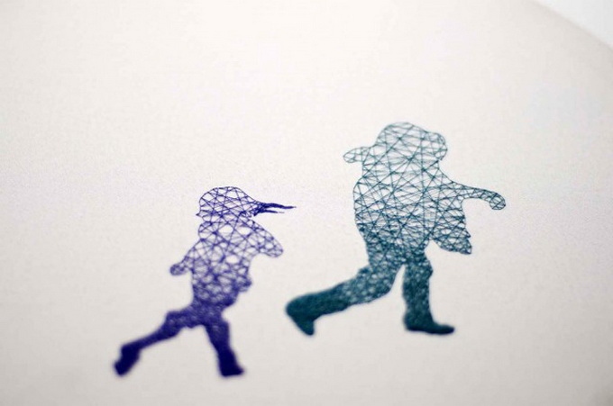 Embroidered-Silhouettes1-640x456.jpg