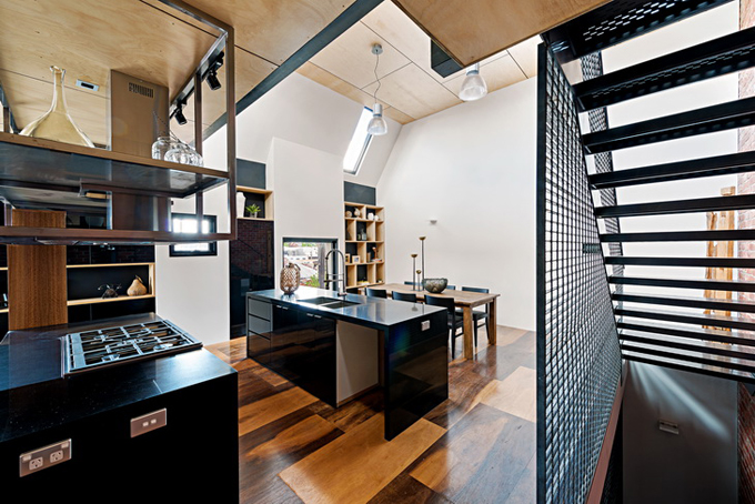 North-Melbourne-Kavellaris-Urban-Design-02.jpg
