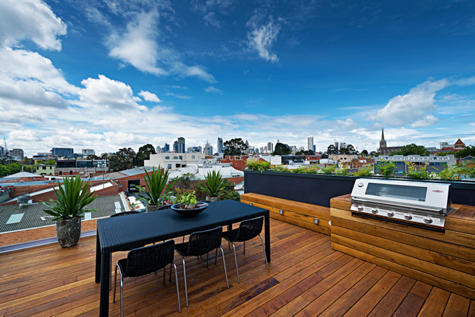 North-Melbourne-Kavellaris-Urban-Design-06.jpg