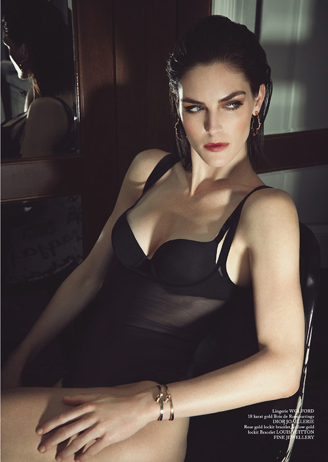 hilary-rhoda-lingerie-shoot3.jpg