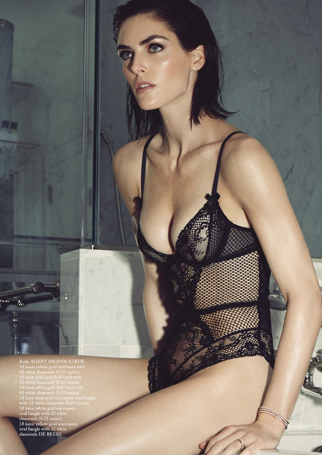 hilary-rhoda-lingerie-shoot5.jpg