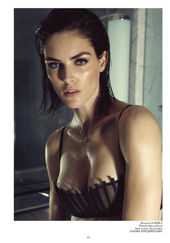hilary-rhoda-lingerie-shoot6.jpg