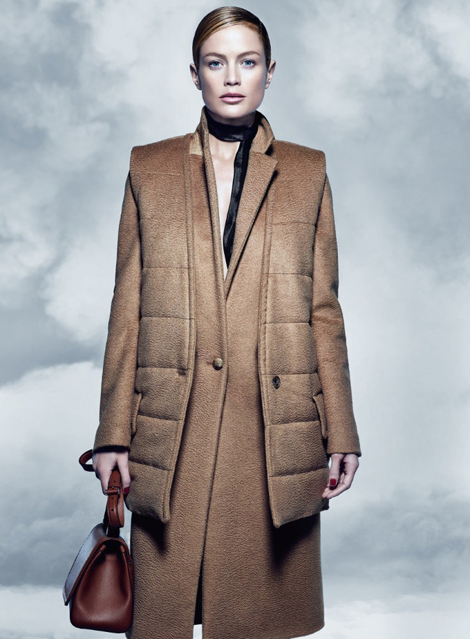 maxmara-fall-2014-campaign-carolyn-murphy-photos10.jpg