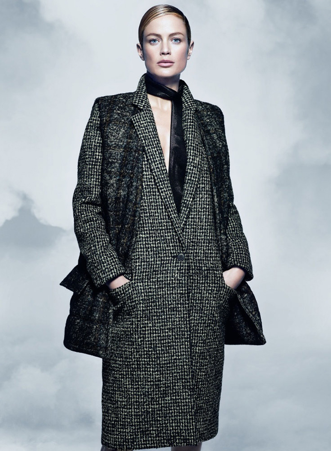 maxmara-fall-2014-campaign-carolyn-murphy-photos11.jpg