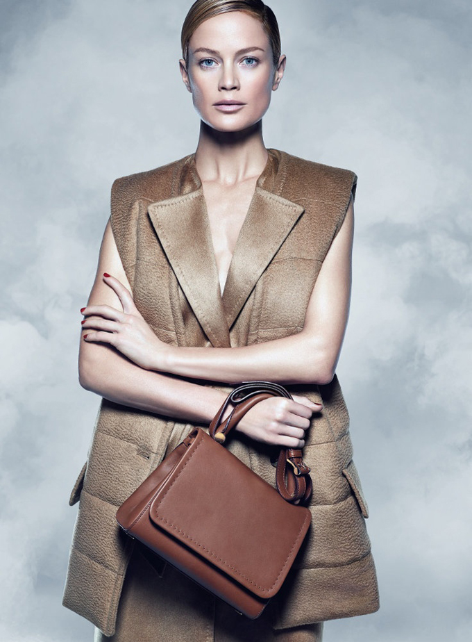 maxmara-fall-2014-campaign-carolyn-murphy-photos2.jpg