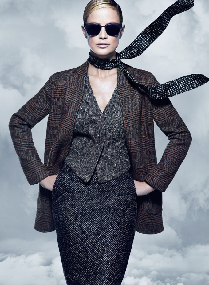 maxmara-fall-2014-campaign-carolyn-murphy-photos3.jpg