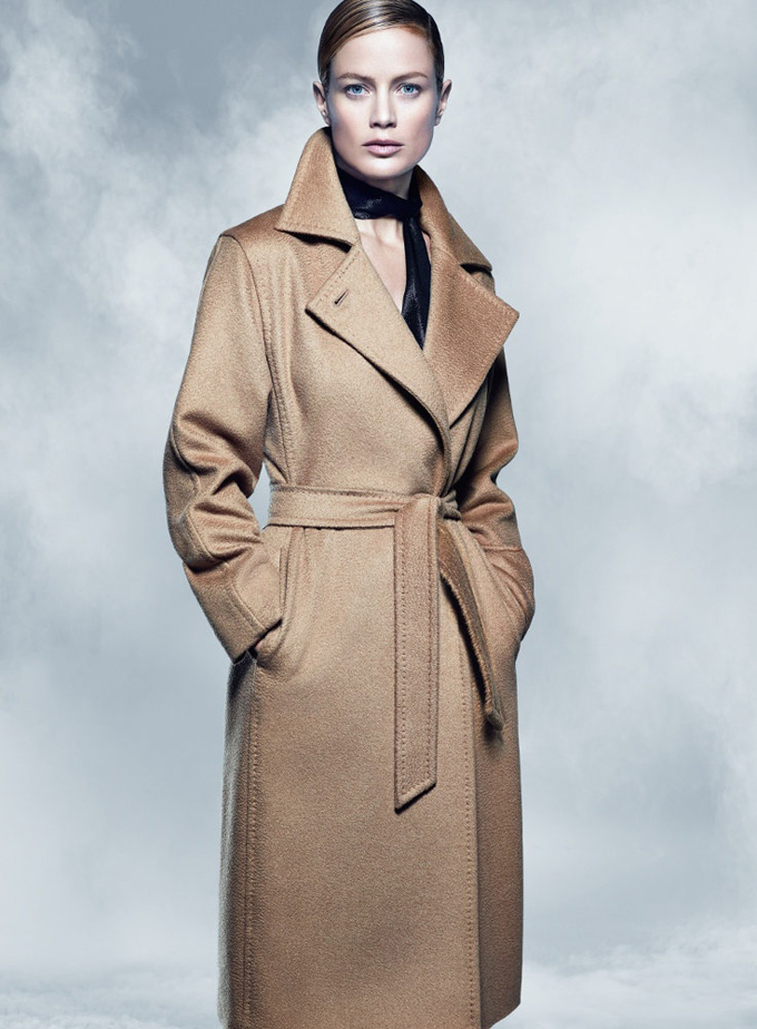 maxmara-fall-2014-campaign-carolyn-murphy-photos4 (1).jpg