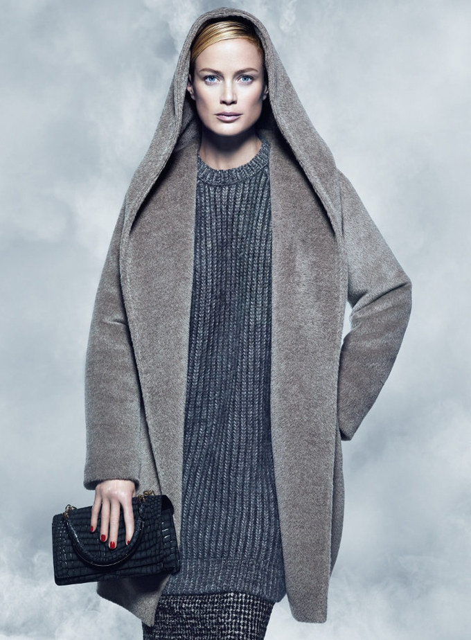 maxmara-fall-2014-campaign-carolyn-murphy-photos6.jpg