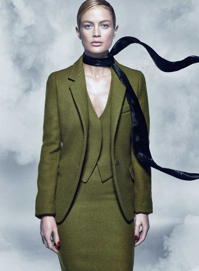 maxmara-fall-2014-campaign-carolyn-murphy-photos7.jpg