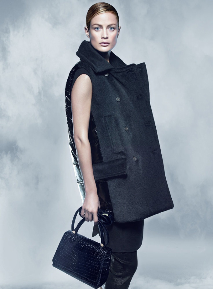 maxmara-fall-2014-campaign-carolyn-murphy-photos9.jpg