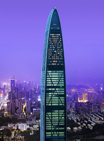 New-Hotels-In-China-Compilation-15.png