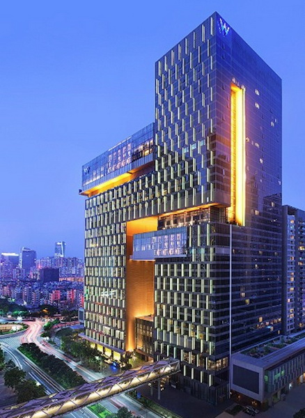 New-Hotels-In-China-Compilation-4.jpg