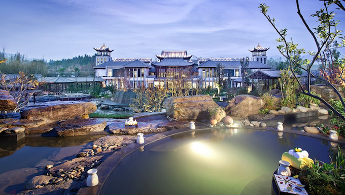 New-Hotels-In-China-Compilation-7.png