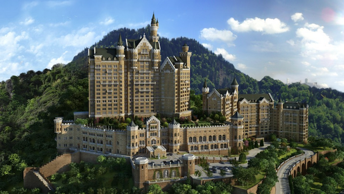 New-Hotels-In-China-Compilation-8.png