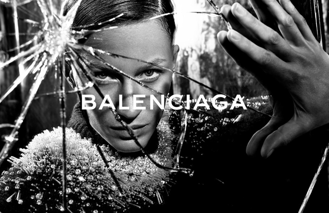 balenciaga-fall-winter-2014-advertisements1.jpg