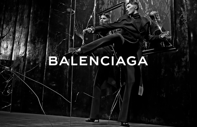 balenciaga-fall-winter-2014-advertisements3.jpg