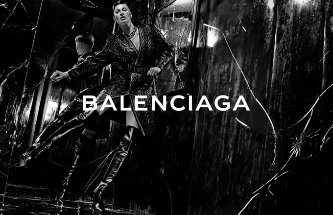 balenciaga-fall-winter-2014-advertisements4.jpg