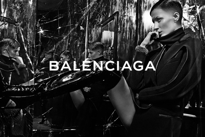 gisele-bundchen-balenciaga-fall-2014-campaign-photo.jpg