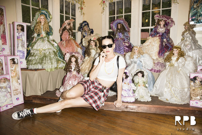 katy-perry-topshop-dollywood-photo2.jpg