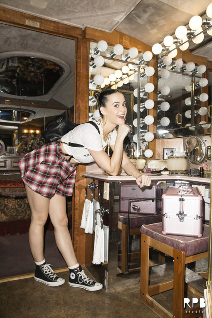 katy-perry-topshop-dollywood-photo3.jpg