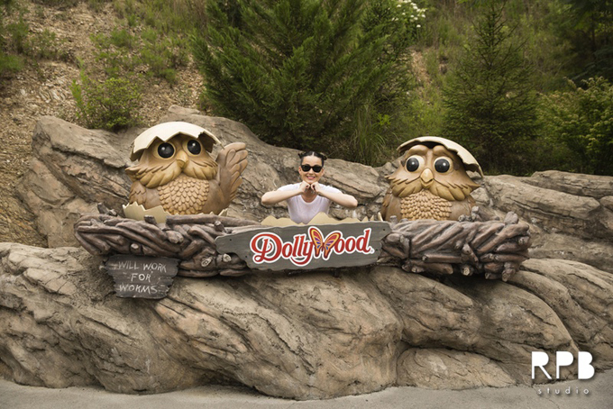 katy-perry-topshop-dollywood-photo4.jpg