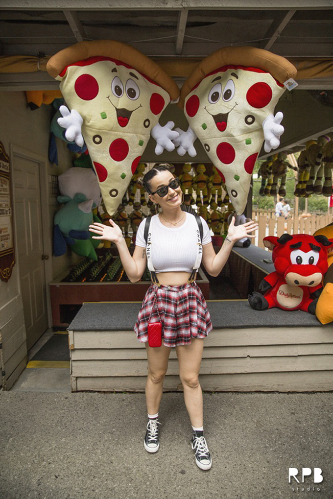katy-perry-topshop-dollywood-photo6.jpg