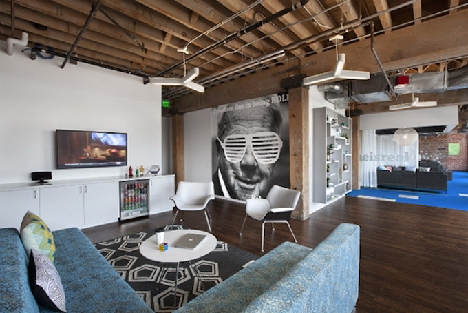 Inside-Adobe-Office-in-San-Francisco-3.jpg