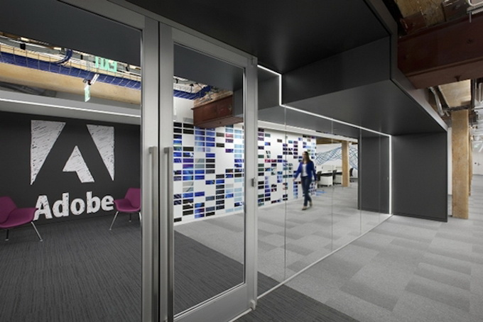 Inside-Adobe-Office-in-San-Francisco-4.jpg