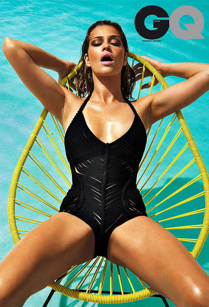 Ana-Beatriz-Barros-GQ-Spain-Richard-Ramos-02.jpg