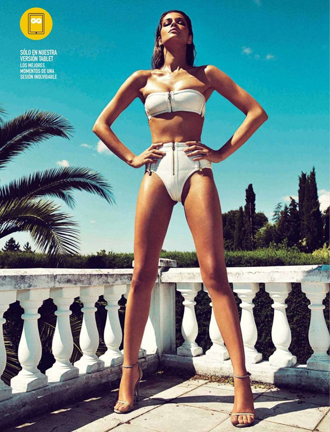 Ana-Beatriz-Barros-GQ-Spain-Richard-Ramos-06.jpg