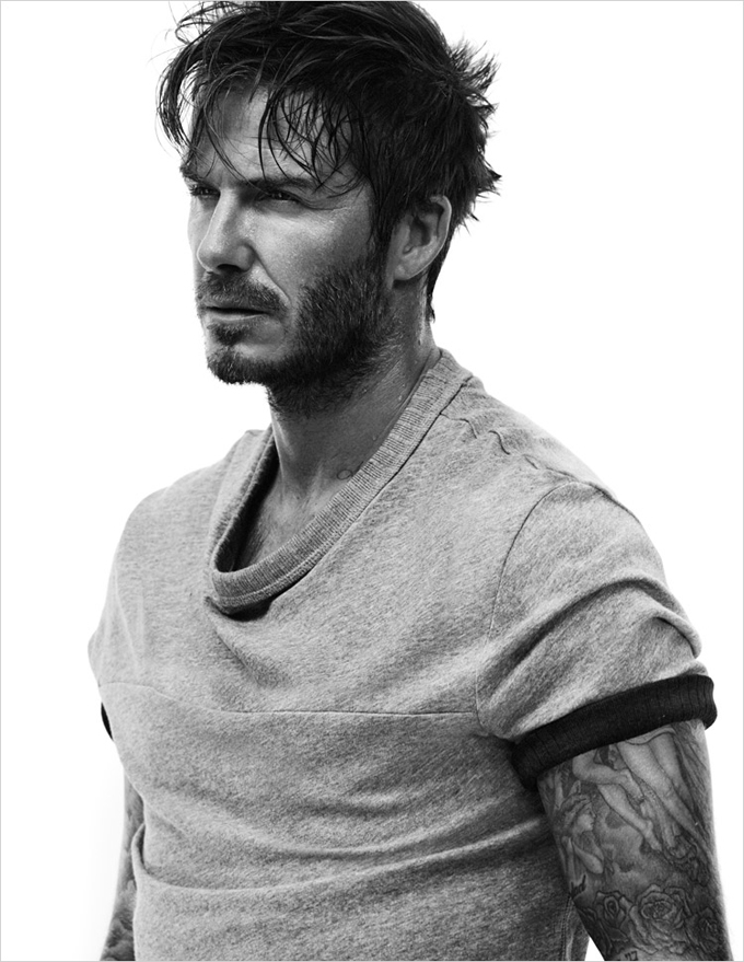 David-Beckham-Bodywear-Fall-Winter-2014-01.jpg