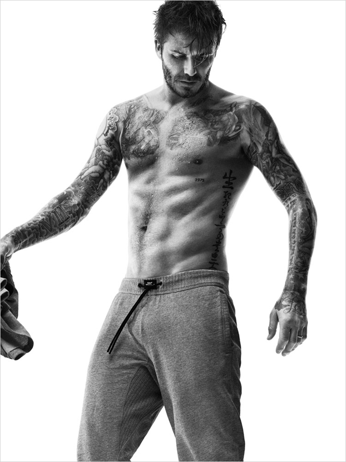 David-Beckham-Bodywear-Fall-Winter-2014-02.jpg