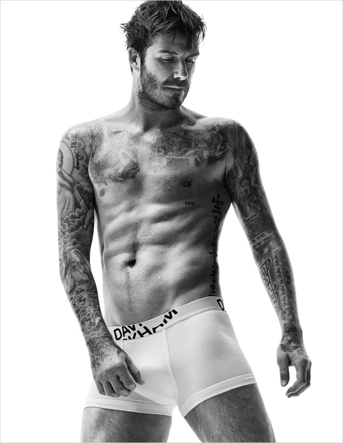 David-Beckham-Bodywear-Fall-Winter-2014-03.jpg
