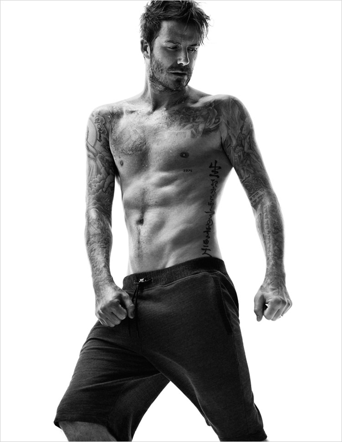 David-Beckham-Bodywear-Fall-Winter-2014-04.jpg
