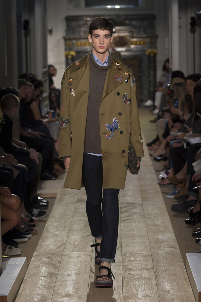 Valentino-Spring-Summer-2015-Menswear-Collection-01.jpg
