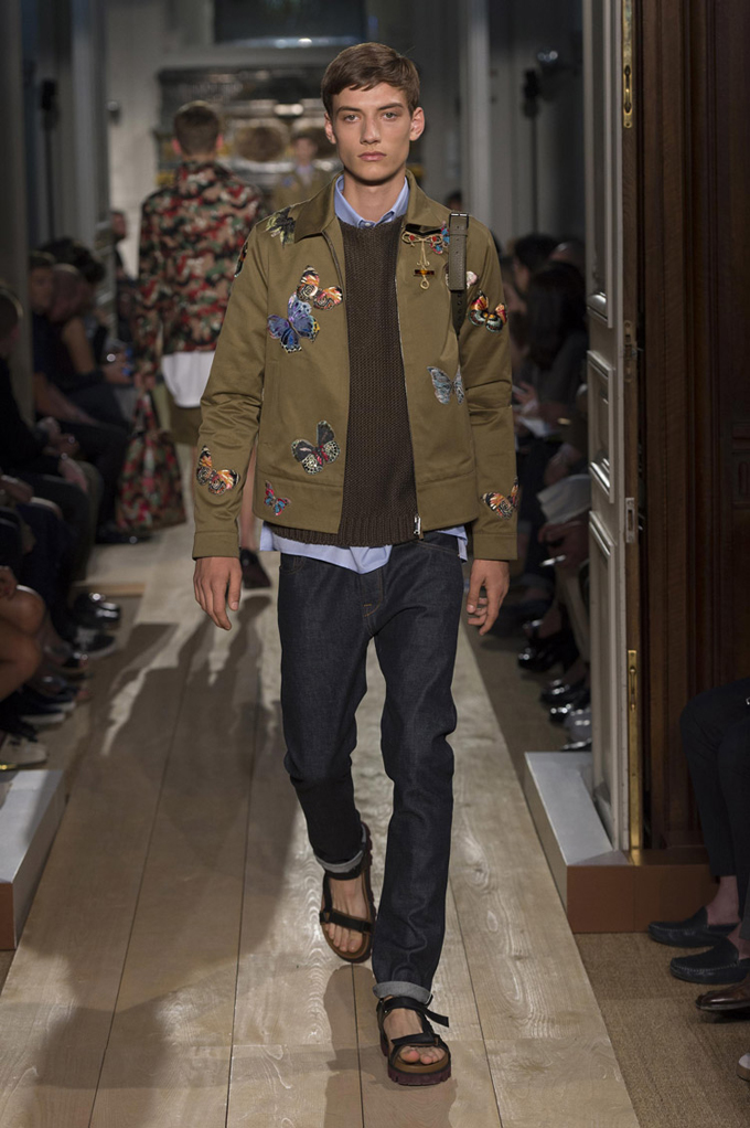 Valentino-Spring-Summer-2015-Menswear-Collection-03.jpg