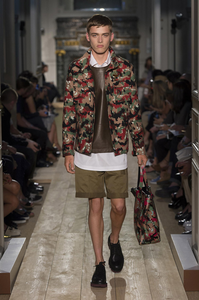 Valentino-Spring-Summer-2015-Menswear-Collection-04.jpg