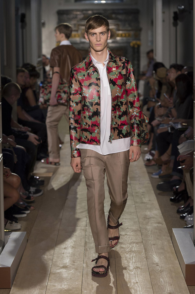 Valentino-Spring-Summer-2015-Menswear-Collection-05.jpg