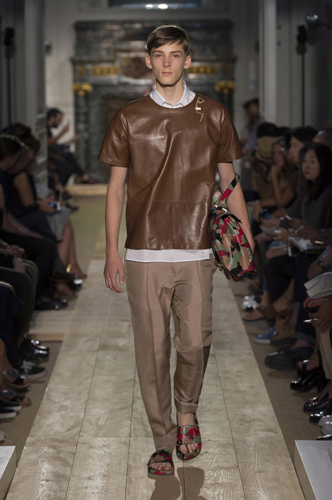 Valentino-Spring-Summer-2015-Menswear-Collection-06.jpg