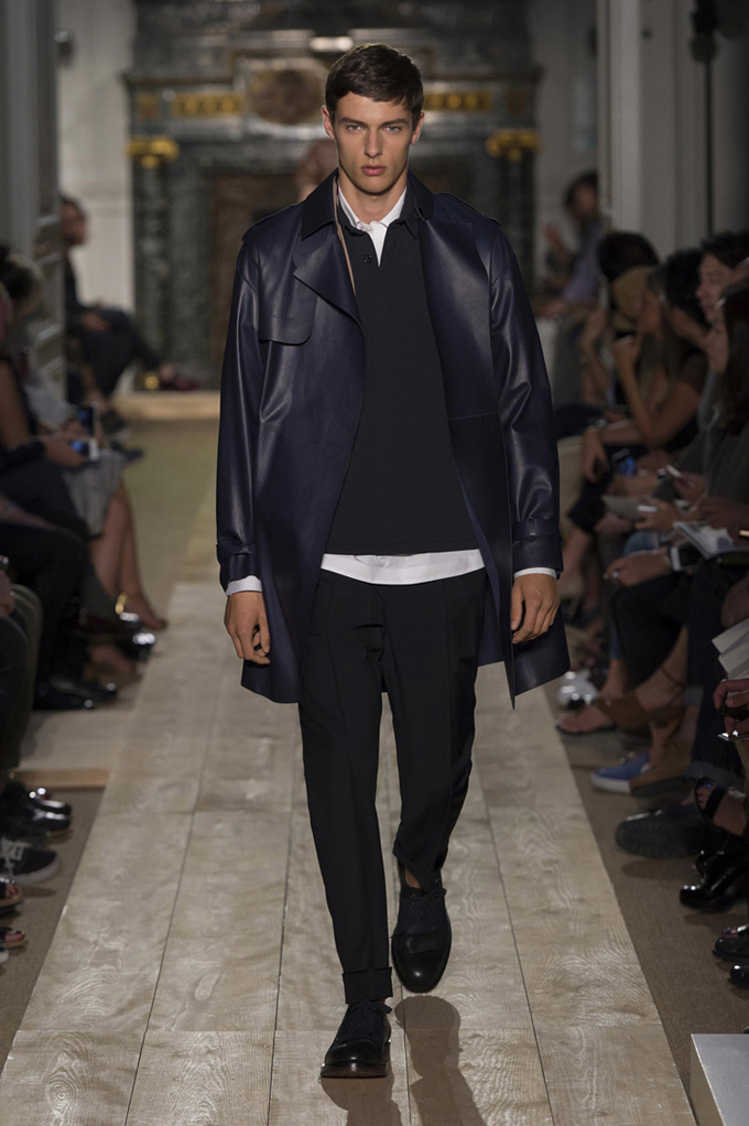 Valentino-Spring-Summer-2015-Menswear-Collection-07.jpg