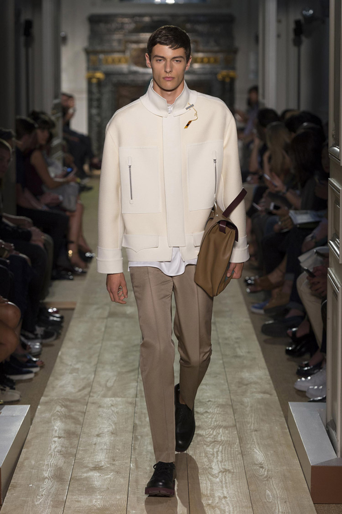 Valentino-Spring-Summer-2015-Menswear-Collection-08.jpg