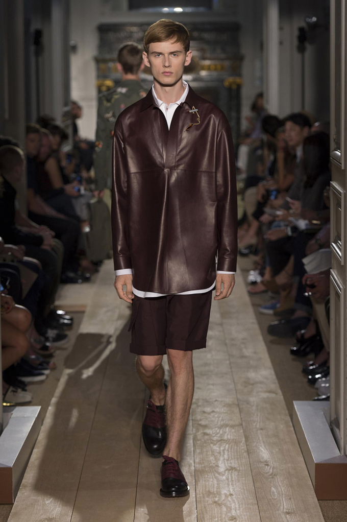 Valentino-Spring-Summer-2015-Menswear-Collection-09.jpg