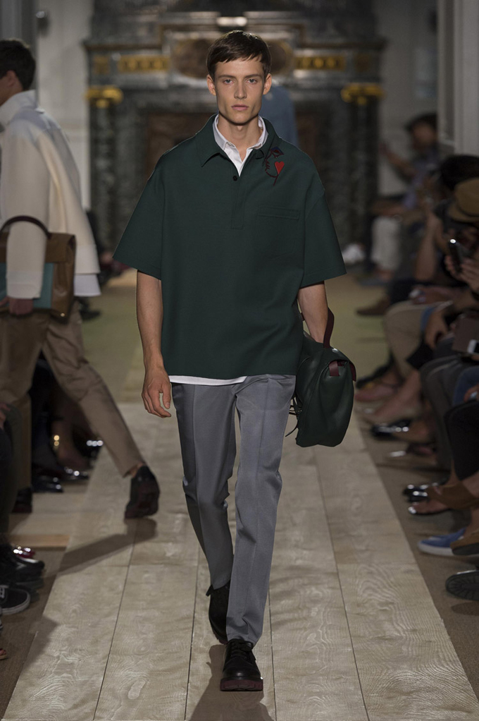 Valentino-Spring-Summer-2015-Menswear-Collection-10.jpg