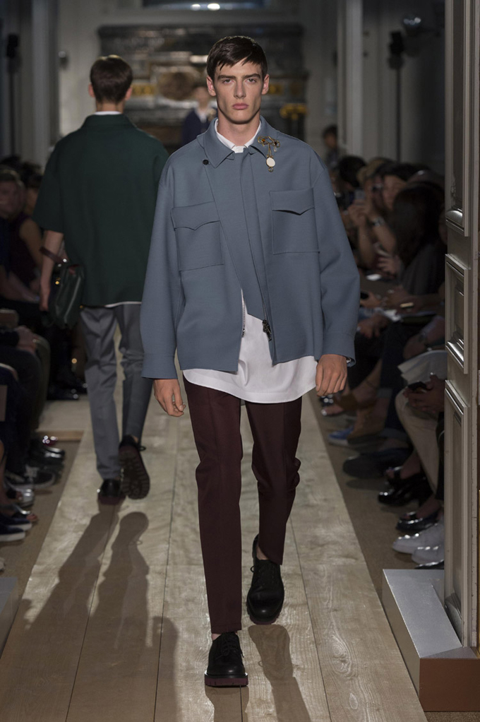 Valentino-Spring-Summer-2015-Menswear-Collection-11.jpg