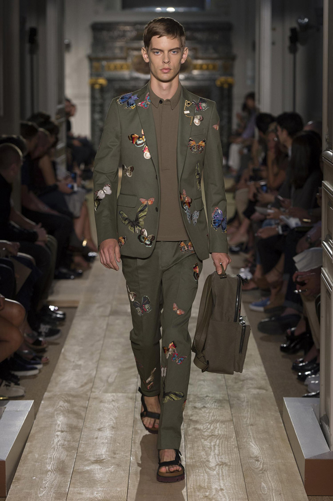 Valentino-Spring-Summer-2015-Menswear-Collection-12.jpg