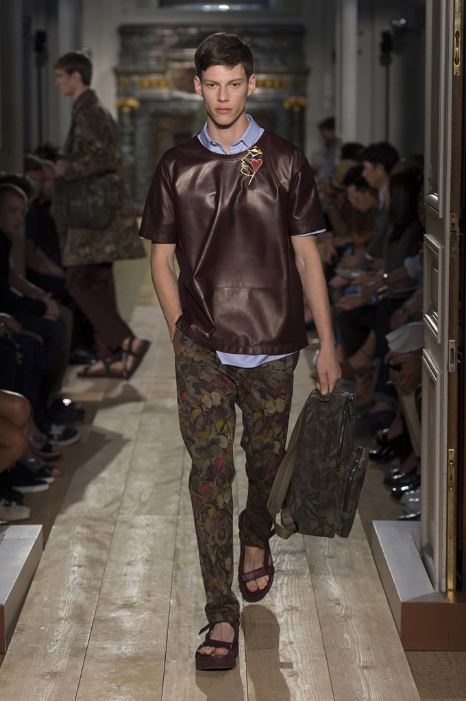 Valentino-Spring-Summer-2015-Menswear-Collection-13.jpg