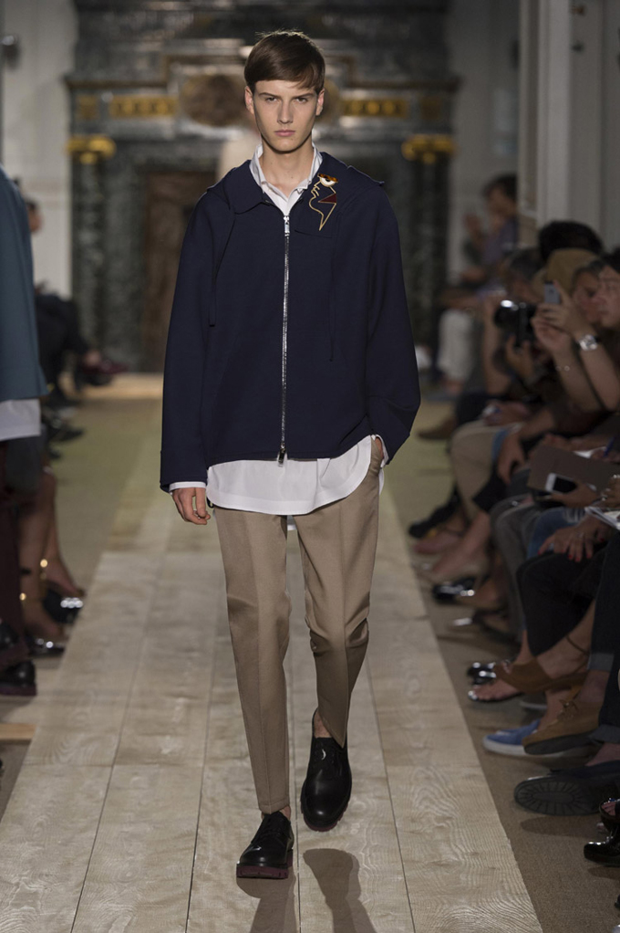 Valentino-Spring-Summer-2015-Menswear-Collection-14.jpg